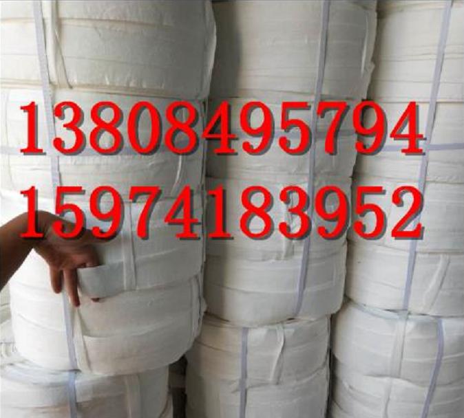 湖南捆土球布带 株洲捆土球布带 捆土球布带厂家  捆土球布带批发 捆土球布带供应商