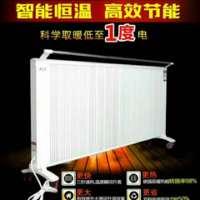 碳纤维电暖器批发 碳纤维电暖器取暖器  沧州碳纤维电暖器厂