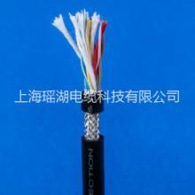 高柔性拖链电缆供应商 高柔性拖链电缆价格 高柔性拖链电缆批发商 高柔性拖链电缆哪里好