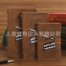 商务笔记本厂家直销,上海专业生产商务笔记本厂家,上海优质商务笔记本批发图片