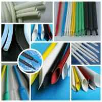 厂家专业生产玻璃纤维管,电压颜色皆可订制,欢迎来电垂询18826451005