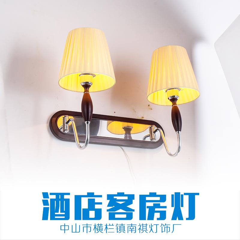 厂家直销 灯具 酒店客房灯 酒店灯具 家装灯具 灯具批发 品质保证 售后无忧
