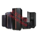 全新IBM服务器机柜网络机柜42U机柜现货供应
