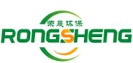 安徽荣晟环保水处理有限公司