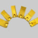 模具纳米涂层TiN CrN DLC类金刚石涂层加工