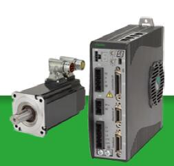 ASK高端驱动器ADB-0102AEC1伺服电机ABM2-10B23025S30D(ASK工业自动化,ASK品牌)