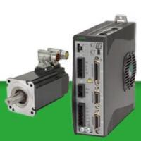 ASK高端驱动器ADB-1D52AAP1伺服电机ABM2-04A23025S30D(ASK工业自动化,ASK品牌)