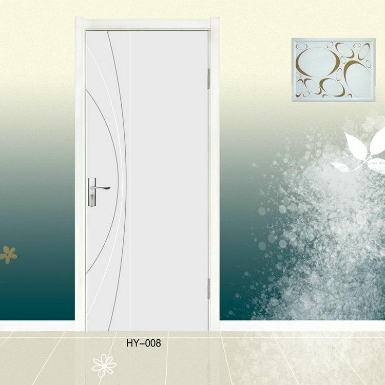 供应室内套装门开门红厂家供应室内套装门规格