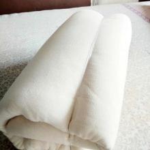 新疆棉手工棉被批零批发
