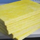铝箔玻璃棉板厂家批发供应铝箔玻璃棉板 玻璃棉卷毡 玻璃棉板防火耐高温