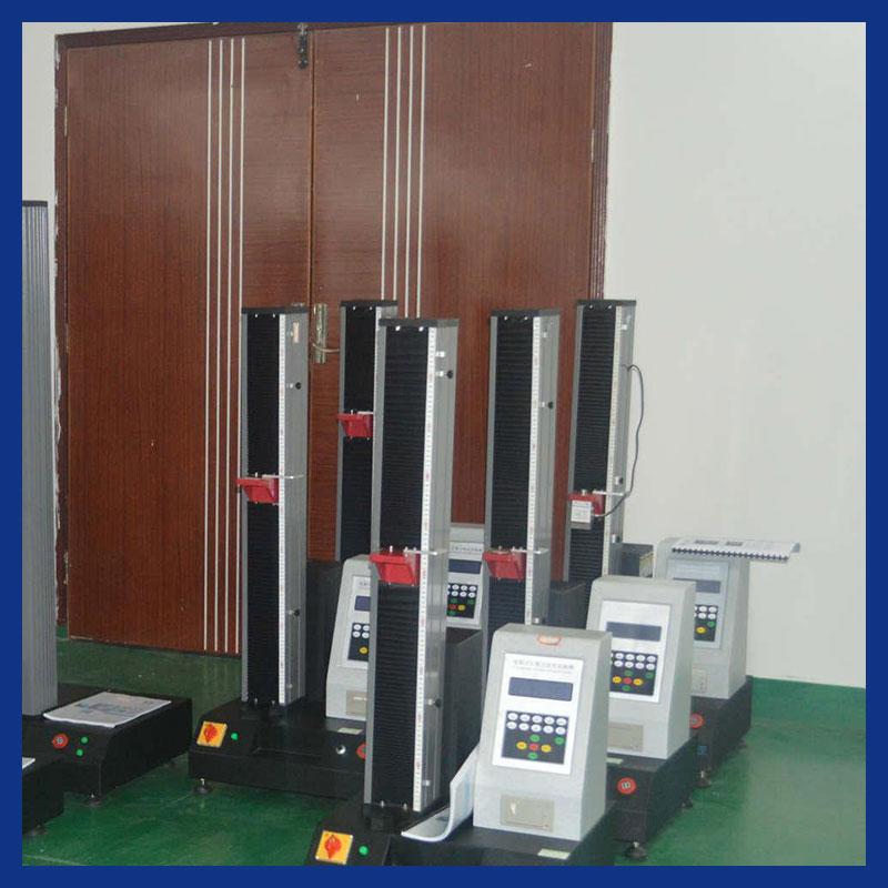 工厂直销 次元影像测量仪  全自动/半自动/手动 特价厂家销售  服务好  质量售后有保障