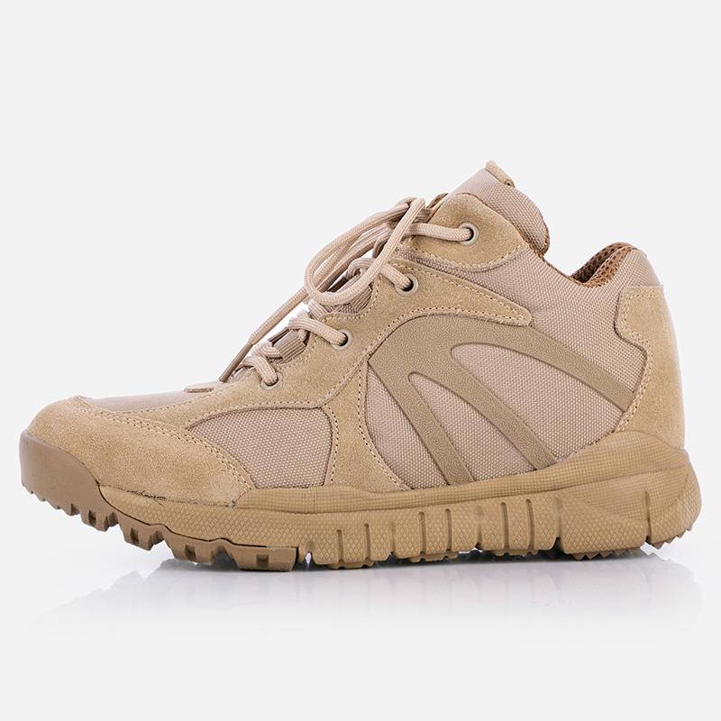 沙风作战靴厂家报价  低帮跑鞋厂家直销 沙风作战靴低帮跑鞋
