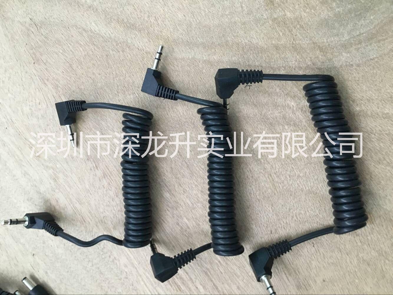 深圳厂家批发 曲线  定制 弹簧曲线