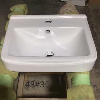 医院专用薄边盆批发 薄边盆 量大从优 给水系统卫生级薄壁不锈钢盆    医院专用薄壁不锈钢盆