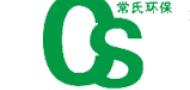 常氏环保科技(北京)有限责任公司