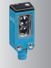 WLG4S-3镜反射式光电开关WLG4S-3F2234德国西克SICK批发
