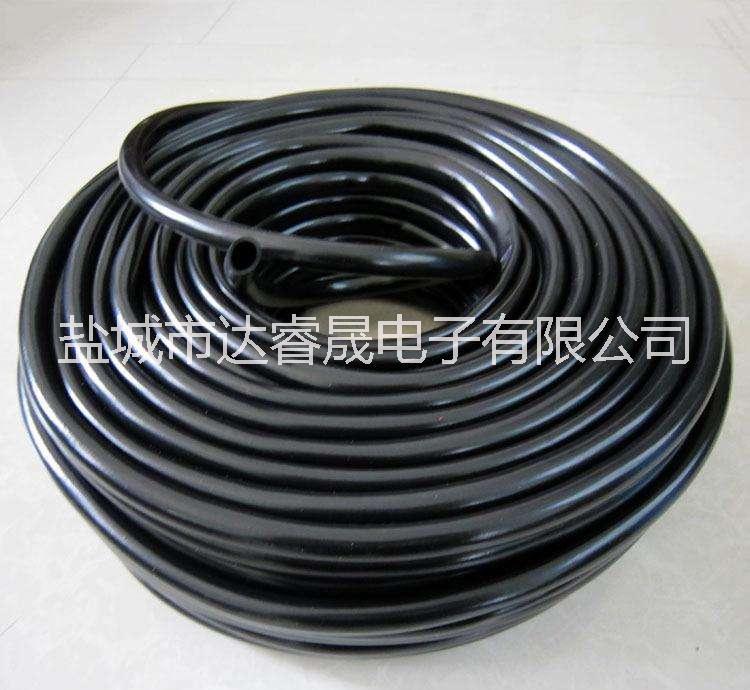 本公司专业生产PVC套管,颜色壁厚皆可订制,欢迎来电垂询18826451005