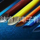 专业生产高电压绝缘套管,内纤外胶管,套管尺寸颜色皆可订制,如有需求可电联18826451005谭先生