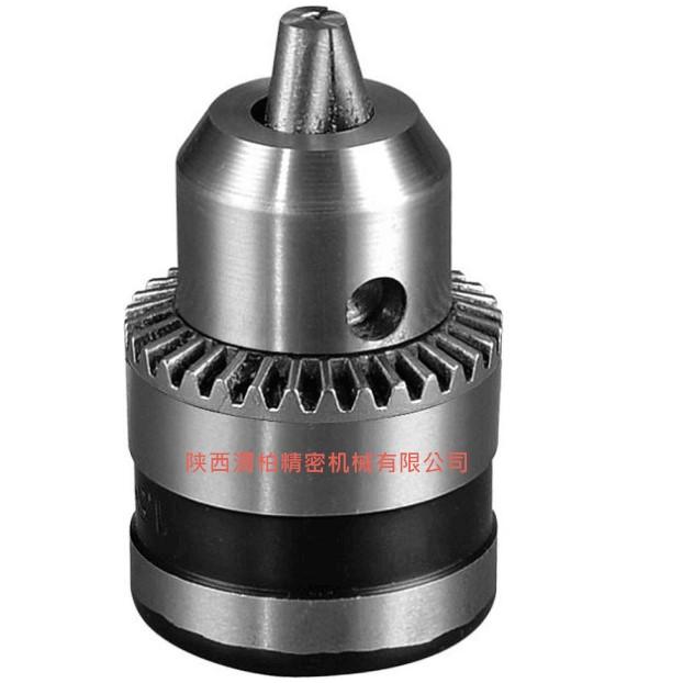 进口ROHM钻夹头ROHM夹头优势代理陕西渭柏精密机械