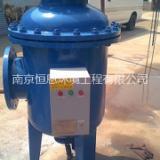 供应全程综合水处理器可定制加工厂