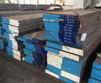 深圳SKD11冲压模具钢价格|深圳SKD11冲压模具钢厂家|深圳SKD11冲压模具钢
