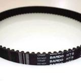 原装日本阪东同步带,阪东橡胶工业皮带,保证品质,保证质量