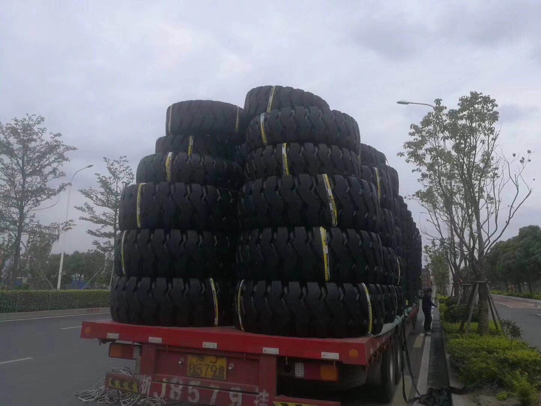 产品质量保证 高级轮胎 质量保证的好轮胎质量保证的好轮胎
