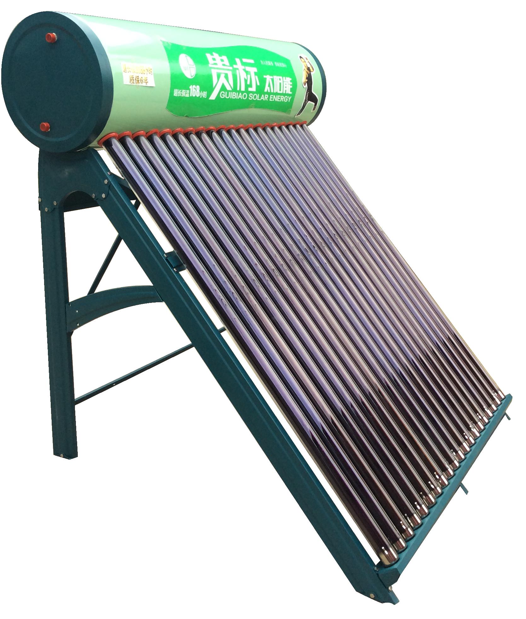 太阳能生产图片/太阳能生产样板图 (1)