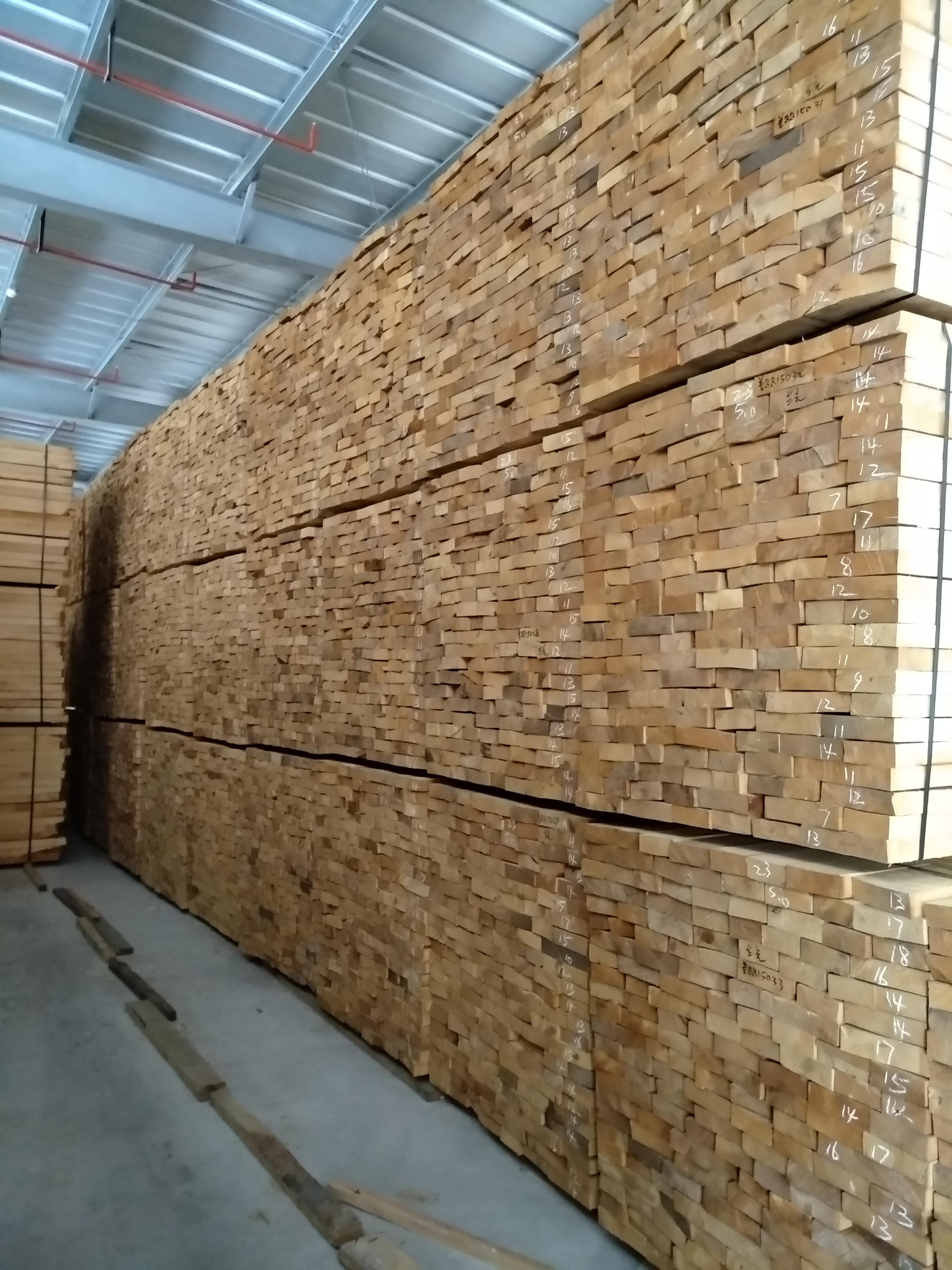 大量供应桦木实木板 供应桦木实木板 直销桦木实木板 桦木实木板厂家 桦木实木板哪家好