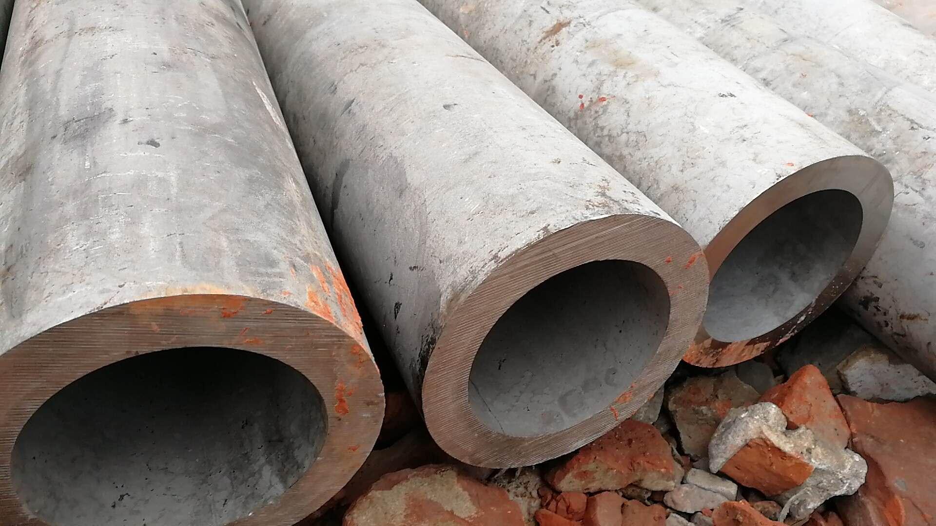 河南不锈钢板实力生产厂家,不锈钢板供应商,不锈钢板报价