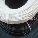 厂家专业声场硅管,纤维套管颜色耐压皆可定制欢迎来电垂询18826451005