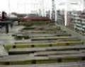 深圳2083模具钢材供货商|深圳2083模具钢材批发商|深圳2083模具钢材价格