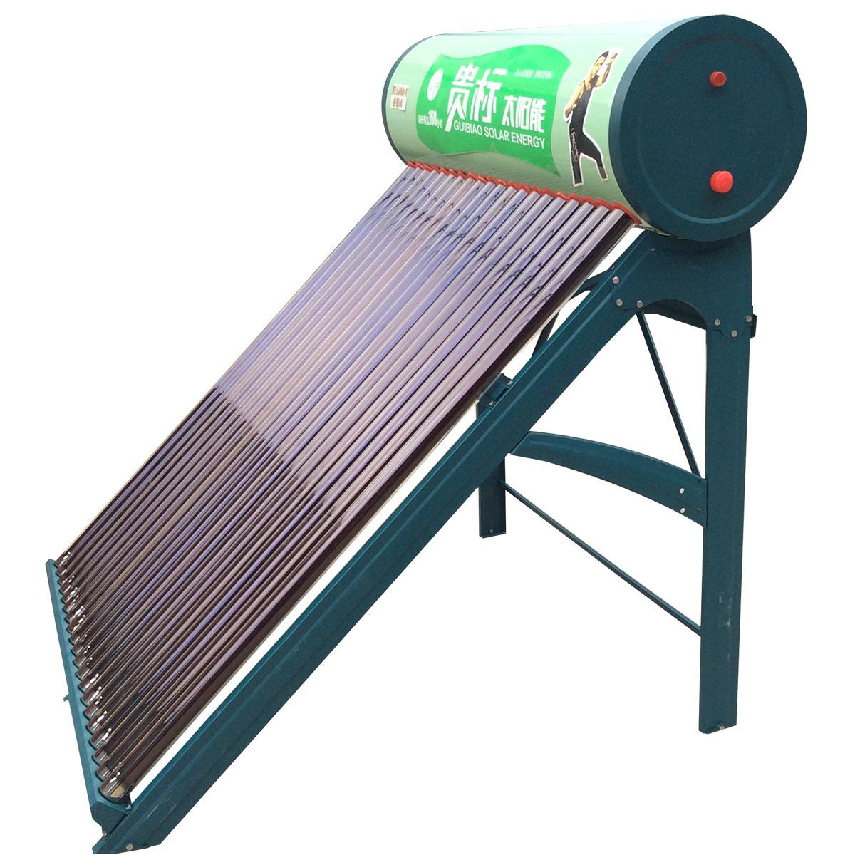 太阳能生产图片/太阳能生产样板图 (3)