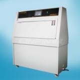 紫外老化试验箱的生产厂家 紫外设备
