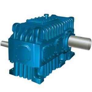 厂家供应泰州重载型减速机减速器厂家减速电机报价