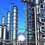 鑫科新燃油在未来能源市场的重要性