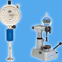 德国DIATEST测量仪配件