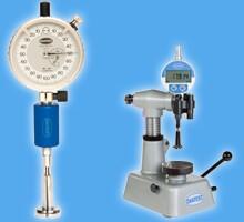 德国DIATEST孔径量仪测头配件T-8.0、测针、环规 德国DIATEST测量仪配件批发