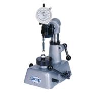 MST102测量台架图片