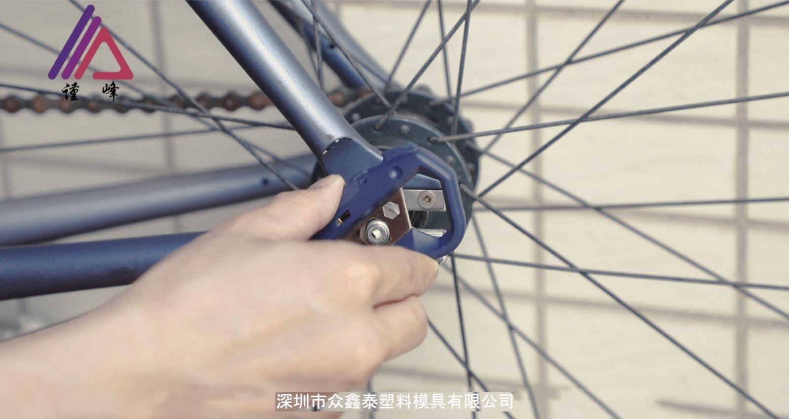 内六角扳手厂家 自行车装卸组合工具 内六角螺丝刀 套筒扳手多功能修理工具厂家