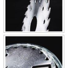供应锯片厂家直销  方木多片锯 改厚锯 方木锯 自动锯木机 电动锯木机 品质高 价格优  服务优图片