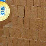 粘土耐火砖,新密粘土砖