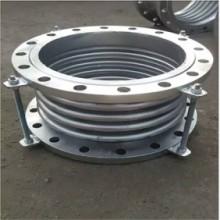 波纹补偿器 DN400金属波纹补偿器 不锈钢波纹补偿器