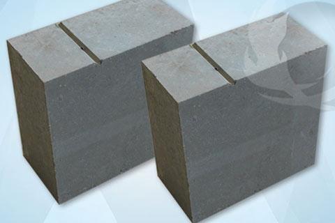 磷酸盐结合高铝砖,磷酸盐砖