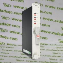 T8200可信电源系统 ICS T8200可信电源系统批发