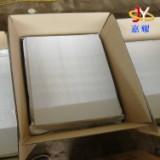 厂家供应STP真空绝热板、吸音板、STP保温装饰板、建筑外墙用