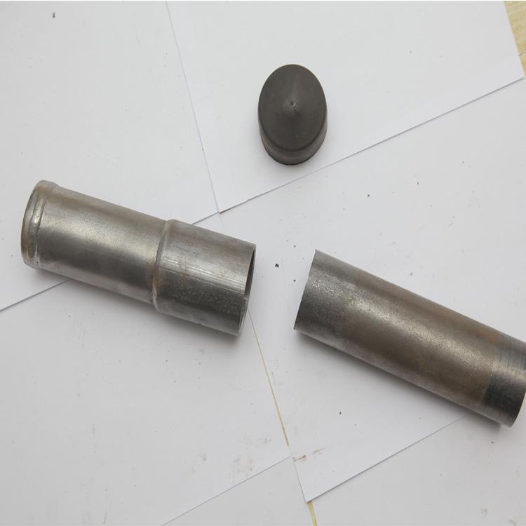 盐城声测管图片/盐城声测管样板图 (2)