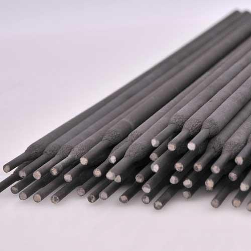 06Cr13不锈钢耐磨堆焊焊条