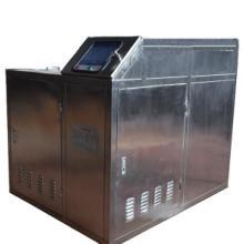厂家直销食品机械 食品保鲜、漂白二氧化硫发生器价格 食品机械批发价格 食品机械批发价 食品机械厂家价 食品机械供应商