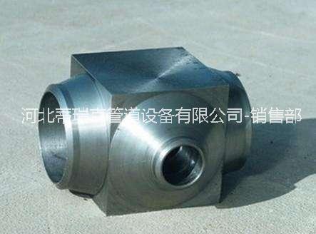 蒂瑞克厂家90° 304不锈钢承插焊弯头 600# 900# 1500 # 3000#